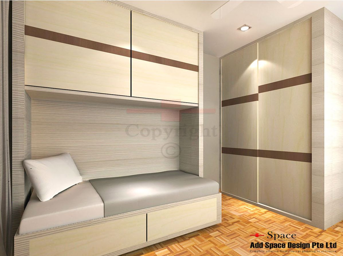 #art #architecture #addspace #bed #bedroom #bedrooms #cabinet #cabinets #decor #decoration #design #designer #designs #furniture #furnituredesign #furnitures #home #house #interior #interiorsingapore #interiordesign #interiordesignsingapore #lifestyle #lifestylechange #property #properties #renovation #renovations #renovationsg #renovationsingapore #residential #rest #relax #room