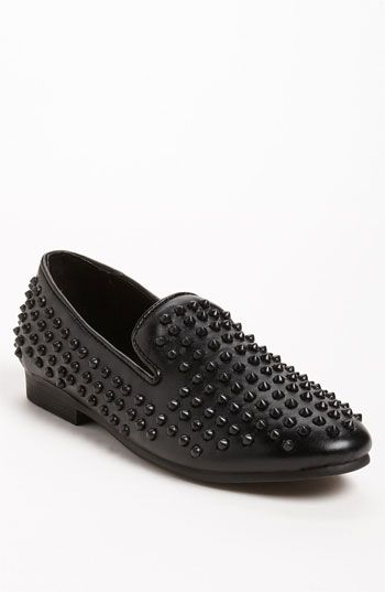 Explore Studded Loafers, Steve Madden, and more!