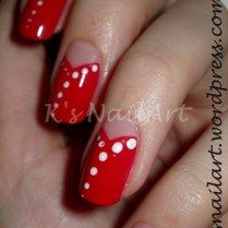red-nails-1