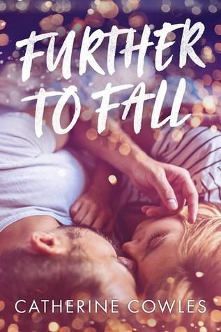 Free online romance books to read now