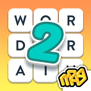 Wordbrain 2 Android Apps On Google Play Free Android Games Android Games Word Brain Games