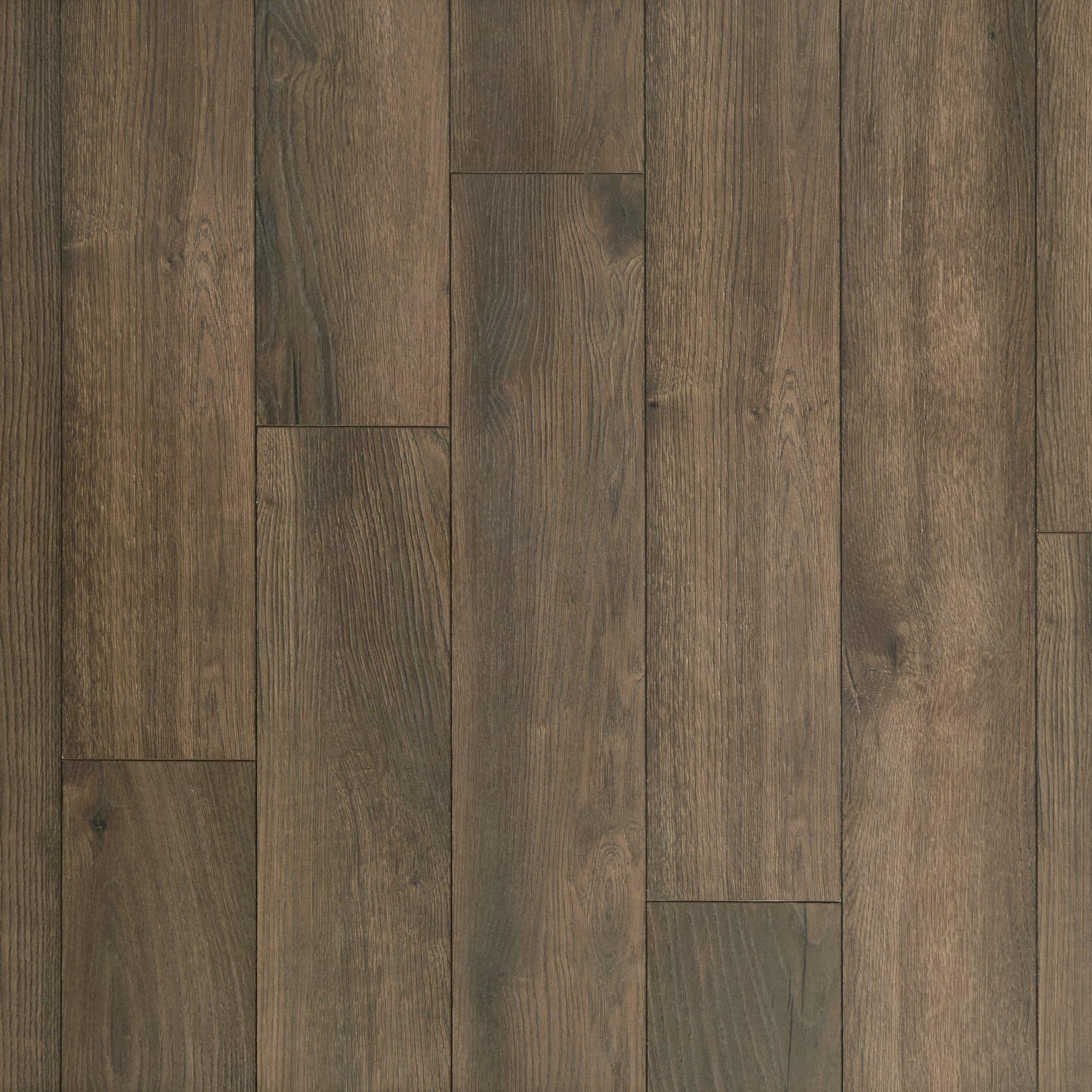 Dark Umber Oak Matte Laminate Painted Furniture Laminate Colours Flooring