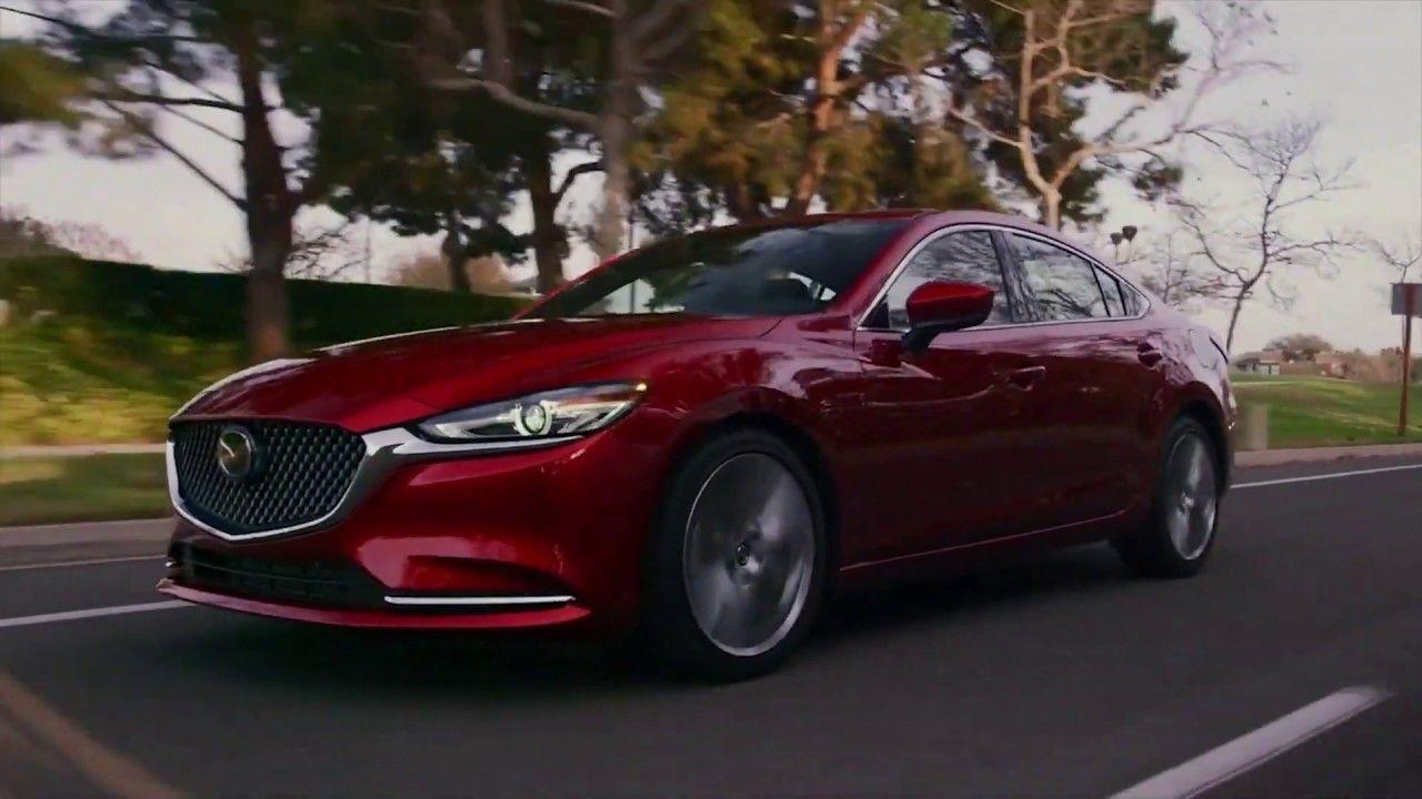 Mazda 6 2020 Em 2020 Mazda 3 Sedan Mazda Carros