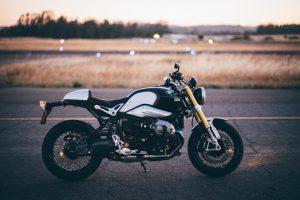 Motorbike Wallpapers 13 Motorbike Illustration Motorbike