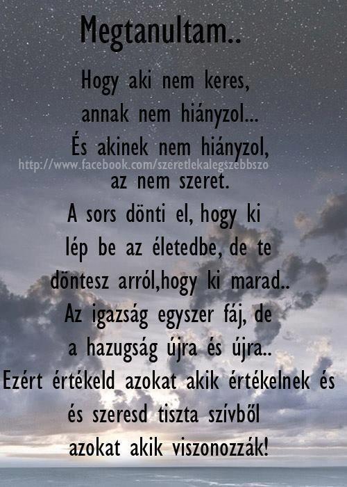 idézetek gyermekkor gyermekkor idézetek   Google keresés | Motto quotes, Hungarian