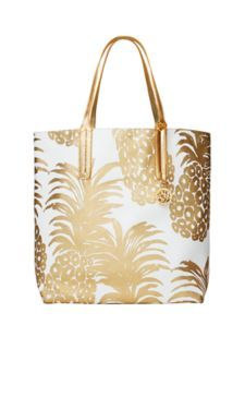VIDA Statement Bag - FALL IVY by VIDA p1OX7U6xpK