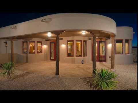 Sold and Closed. 5011 Ruby Mine Road, Talavera, 88011