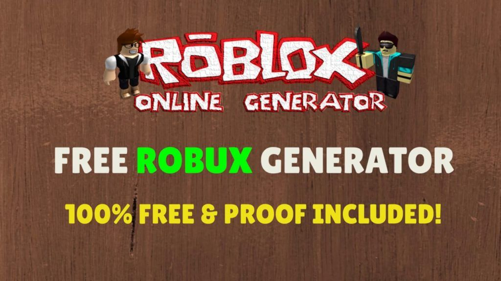Roblox Robux Hack And Cheats For Both Android And I Os Roblox Robux Hack How To Hack Roblox Robux Robux Roblox Robux Hack And Cheats 2019 The Best Way To R