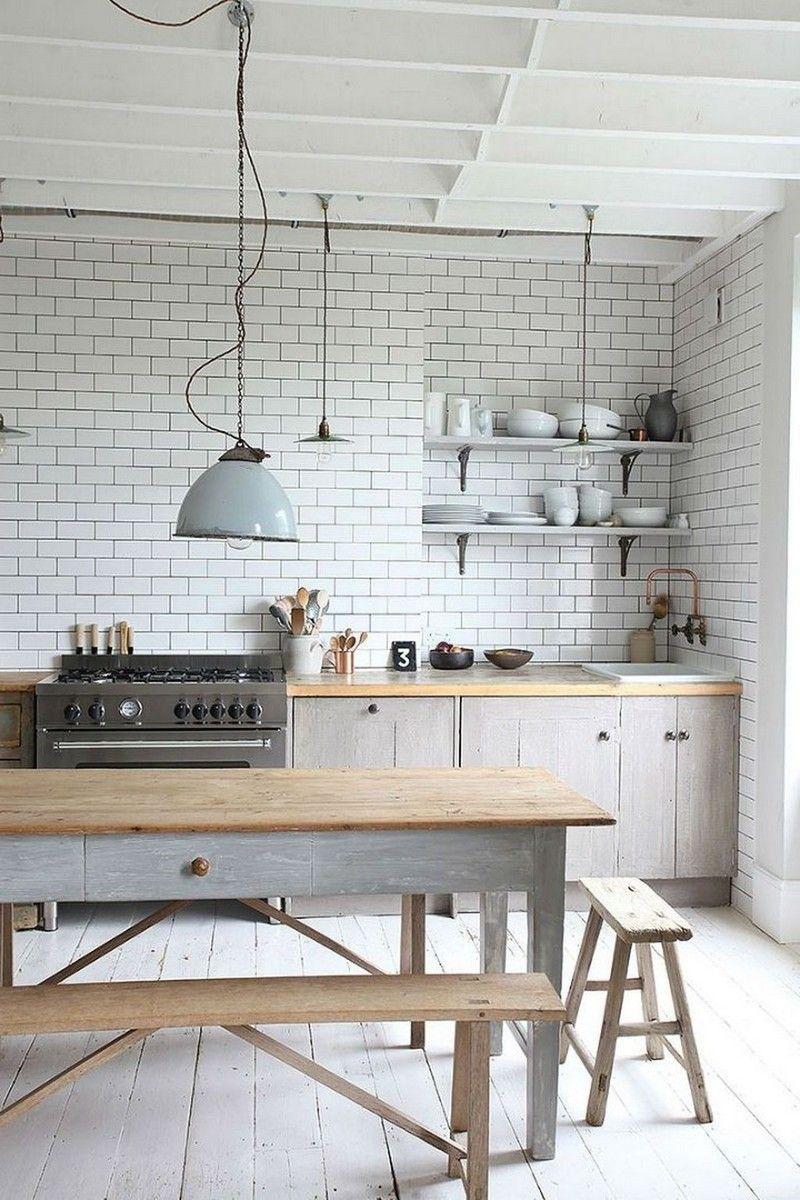 pin by karanganhouse com on kitchen ideas in 2018 kitchen rustic rh pinterest com