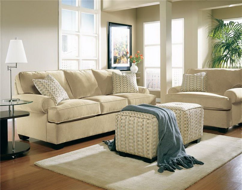 You will find small living room ideas in these photos. We share ...