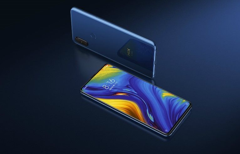 Xiaomi Mi Mix 3 Review Features Specifications Price Launch Date Smartphone Reviews Smartphone Xiaomi