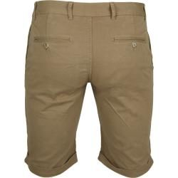 Photo of Reduce summer pants for men