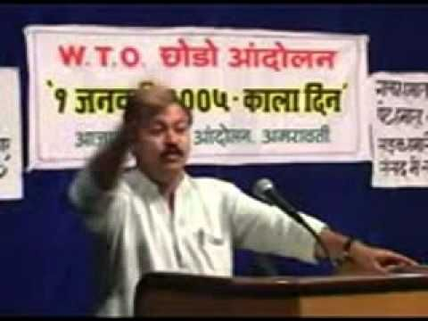 Rajiv dixit expose Reality of ISKON Temple in INDIA !! flv
