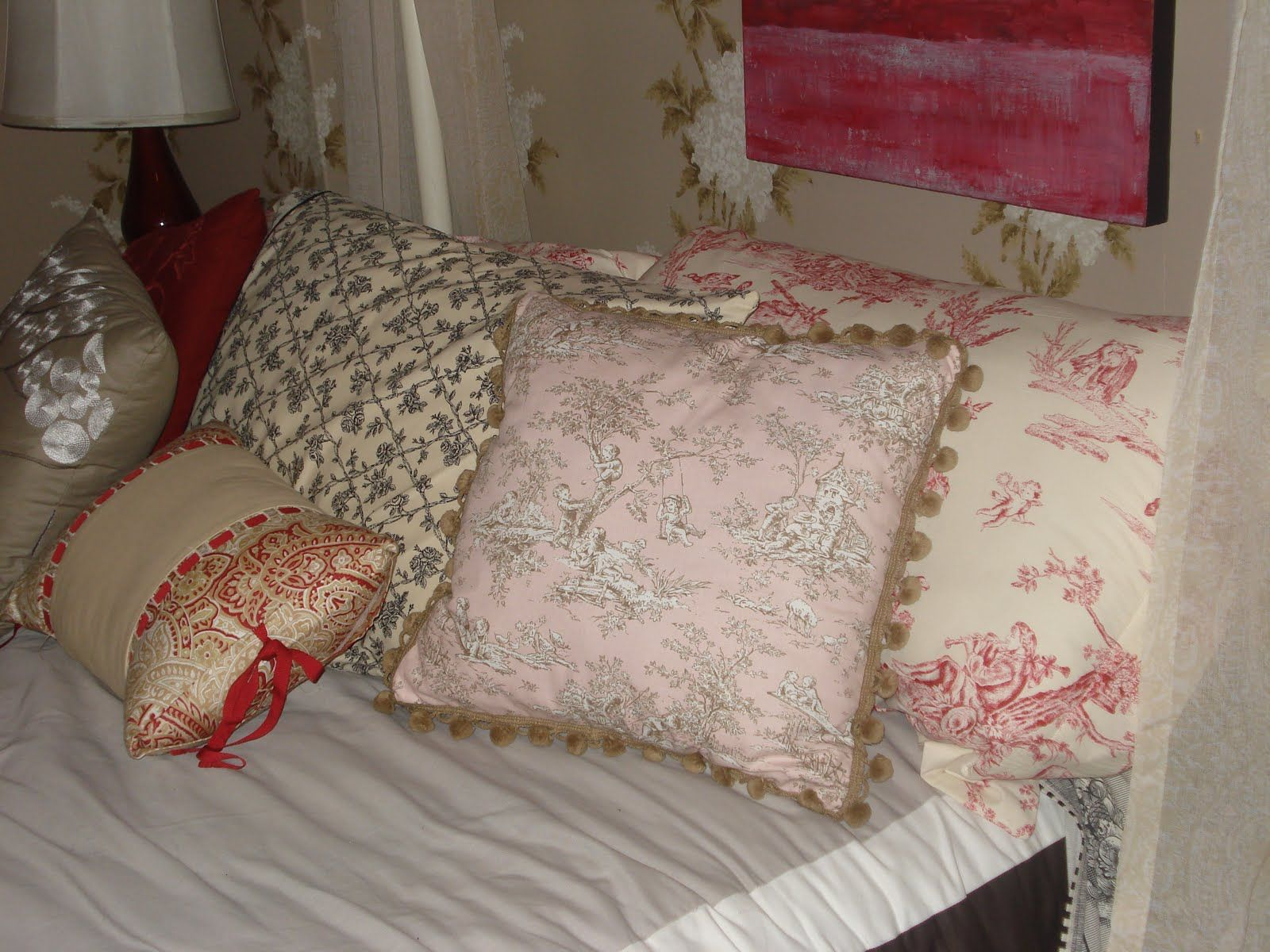 Marks And Spencer Hastings Bedroom Furniture Spencers Room From Pretty Little Liars For The Home Pinterest