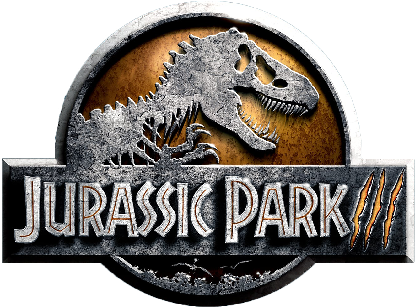 Jurassic park iii (2001) full movie download free. full