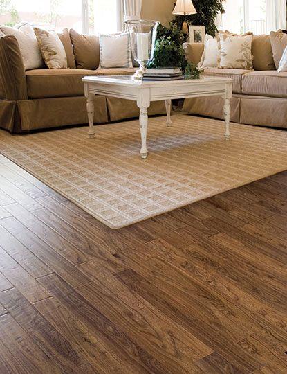 Elm Collection Elm Desert Home Legend Hardwood In Living Room