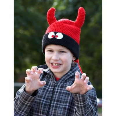 Free Easy Childs Hat Crochet Pattern Free Crochet Hats Patterns
