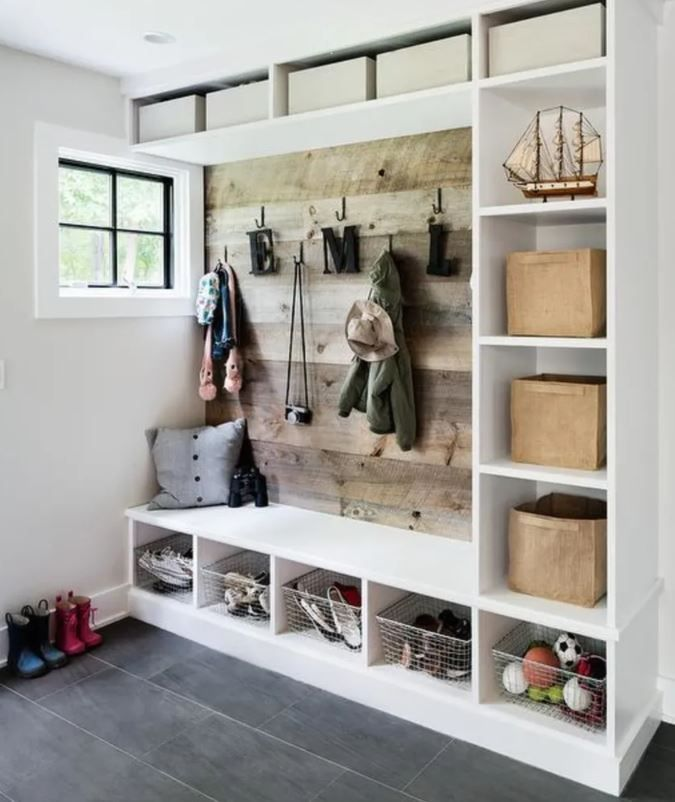Space Saving Ideas for Small Homes - Decor Steals Blog