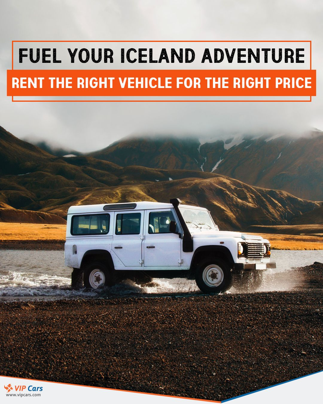 Iceland Vipcars Carrental In 2020 Car Rental Car Rental Company Luxury Car Rental