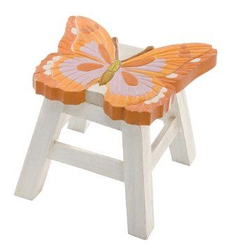 butterfly step stool - Google Search