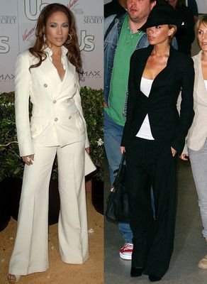 lesbian wedding outfits Google Search Marriage Pinterest