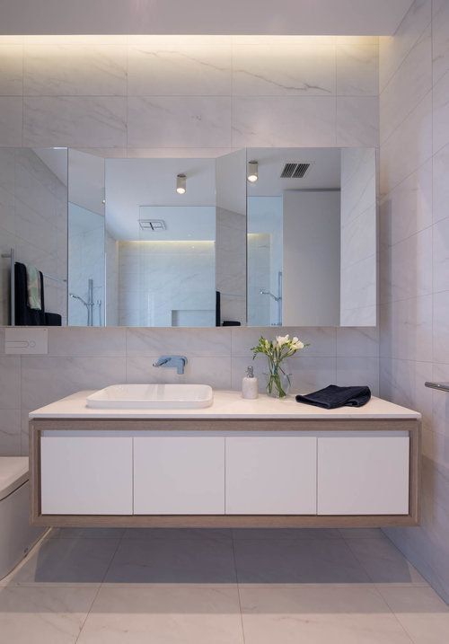 Taylor-Pressly-Architects-Core-House-Extension (14).jpg