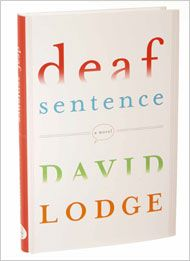 Deaf-Sentence.jpg (190×261)
