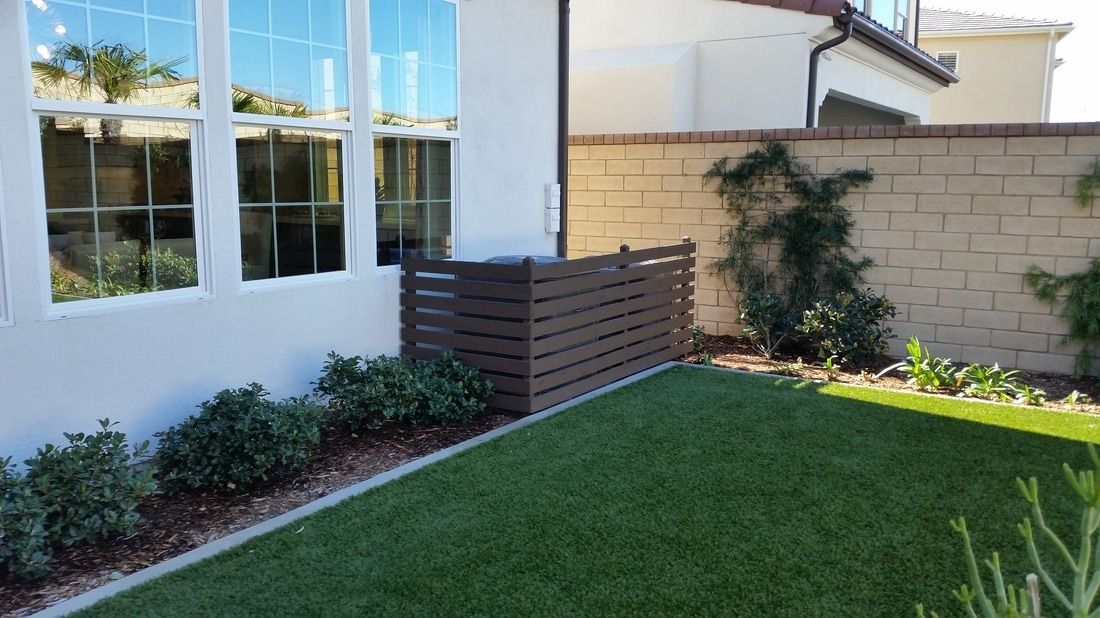 Miscellaneous - Taylor Made Landscape Construction - Miscellaneous - Taylor Made Landscape Construction Landscaping