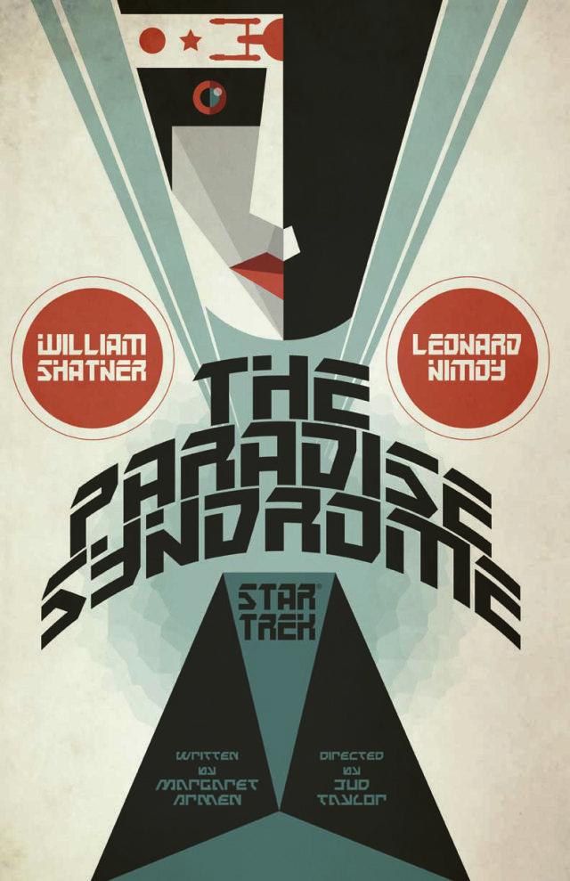 The-Paradise-Syndrome-Juan-Ortiz-Star-Trek