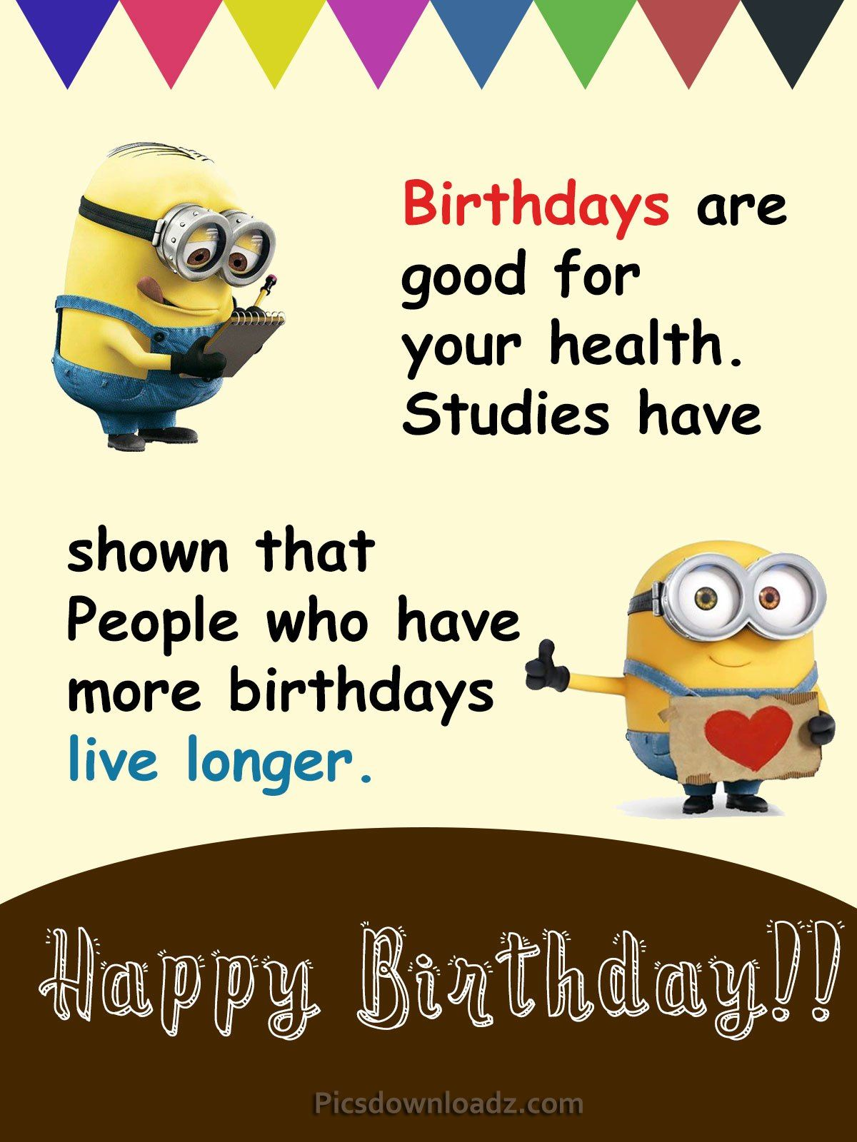 Funny Happy Birthday Wishes For Best Friend Happy Birthday Quotes Happy Birthday Quotes Funny Funny Happy Birthday Wishes Happy Birthday Quotes For Friends