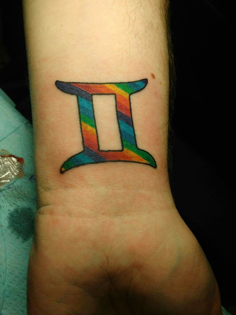 Pin by fayetteville tattoo on tattoos by damian pinterest tattoo