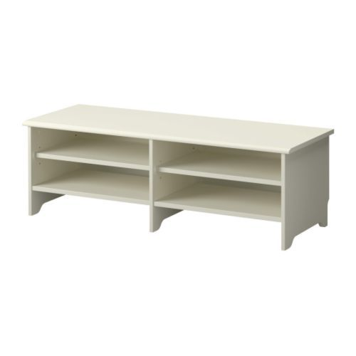 Ikea Smadal TV Unit $69.99 Our Flat-screen TV Looks Great