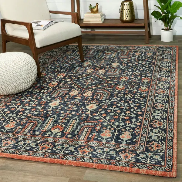 Overstock Com Online Shopping Bedding Furniture Electronics Jewelry Clothing More Oriental Area Rugs Cool Rugs Area Rugs
