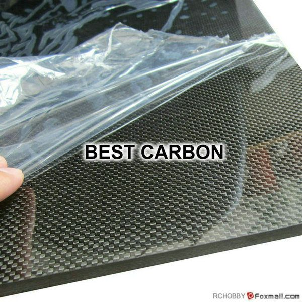 Click To Buy 1mm X 200mm X 250mm 100 Carbon Fiber Plate Rigid Plate Car Board Rc Plane Plate Affiliate Carbon Fiber Cool Things To Buy Carbon