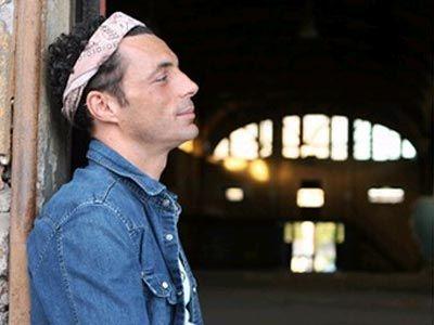 Vi Piace il nuovo singolo di Alex Britti? http://opinionevent.wordpress.com/2014/01/14/il-singolo-battistiano-di-britti/