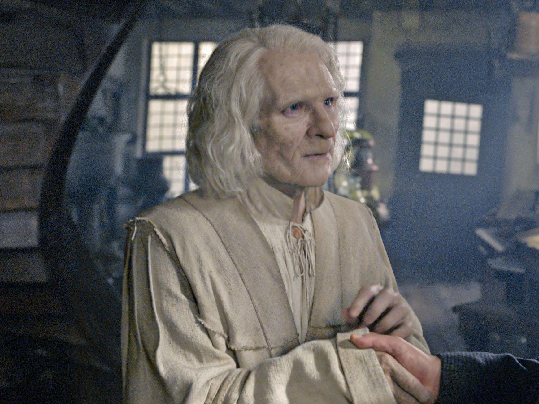 Nicholas Flamel Legendary Alchemists Nicolau Flamel Harry Potter Personagens