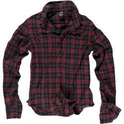 Photo of Brandit Wire Shirt Langarmhemd BranditBrandit