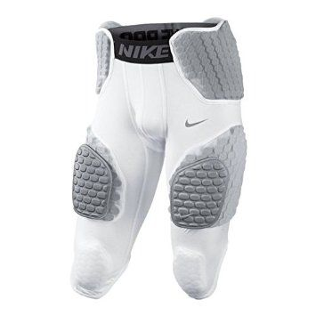 mejilla ligado título  nike pro combat knee pad Shop Clothing & Shoes Online