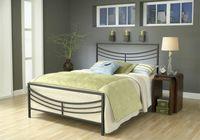 Hillsdale Kingston Bed Set   Bedplanet.com   Bedplanet