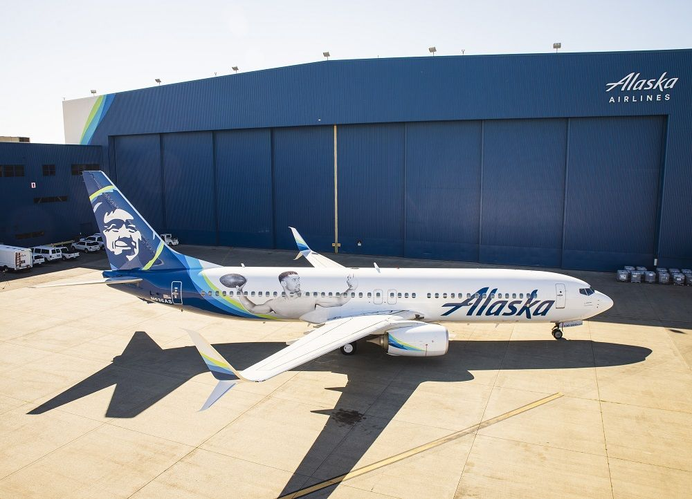 Dream Big Fly High What Russell Wilson S New Plane Is