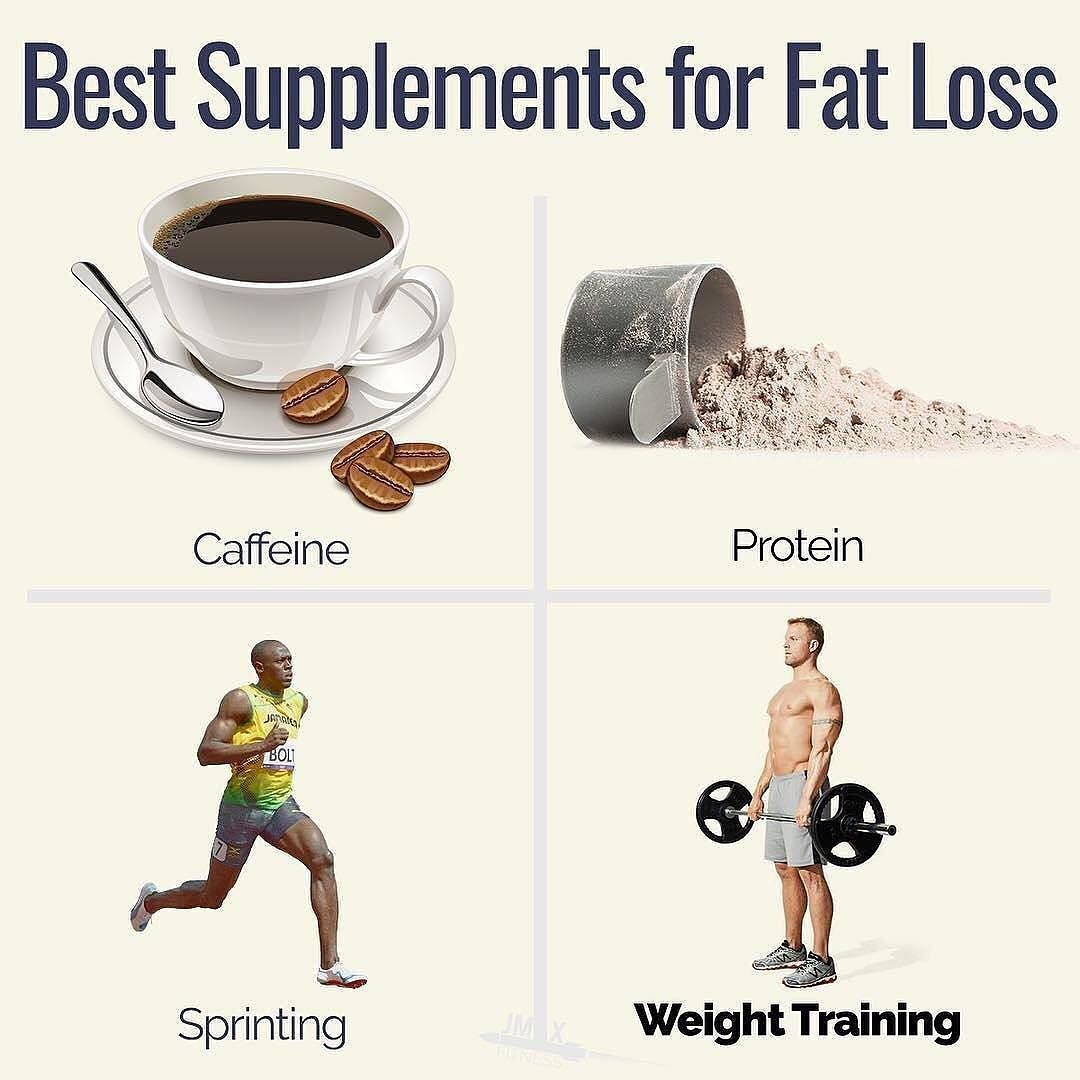 What to take before workout to burn fat photo 2