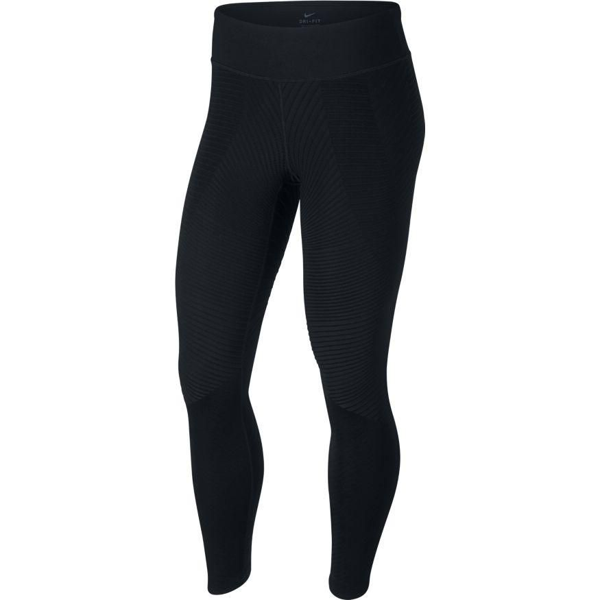 Nike - Power Epic Lux Running Tight from Aries Apparel 2bccaac7e39