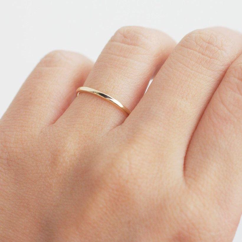Pin On Bridal