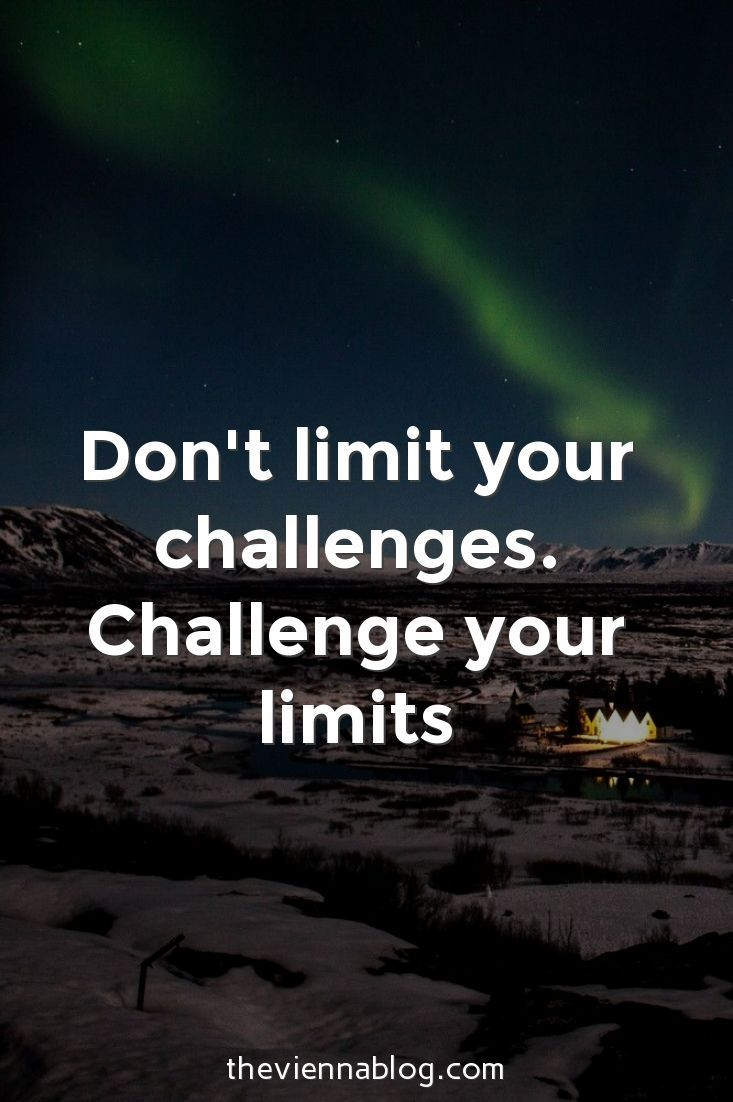 Ultimate 50 Motivational and Inspiring Quotes for 2018 ...