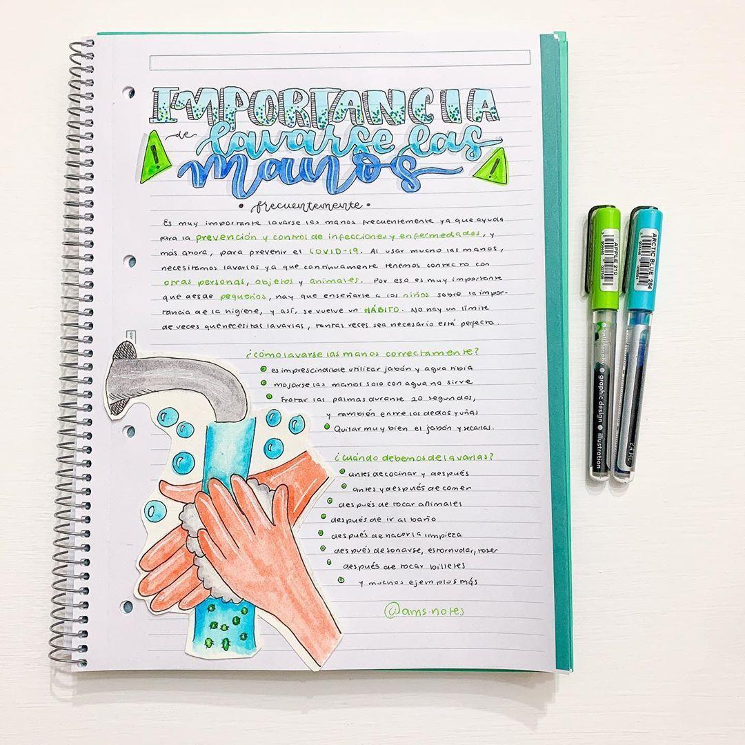 320 Ideas De E Scool Planner Bullet Journal Artesanías De Verano Bullet Journal Doodles