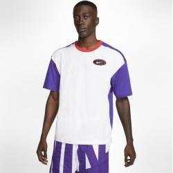 T-Shirts für Herren #throwbackoutfits