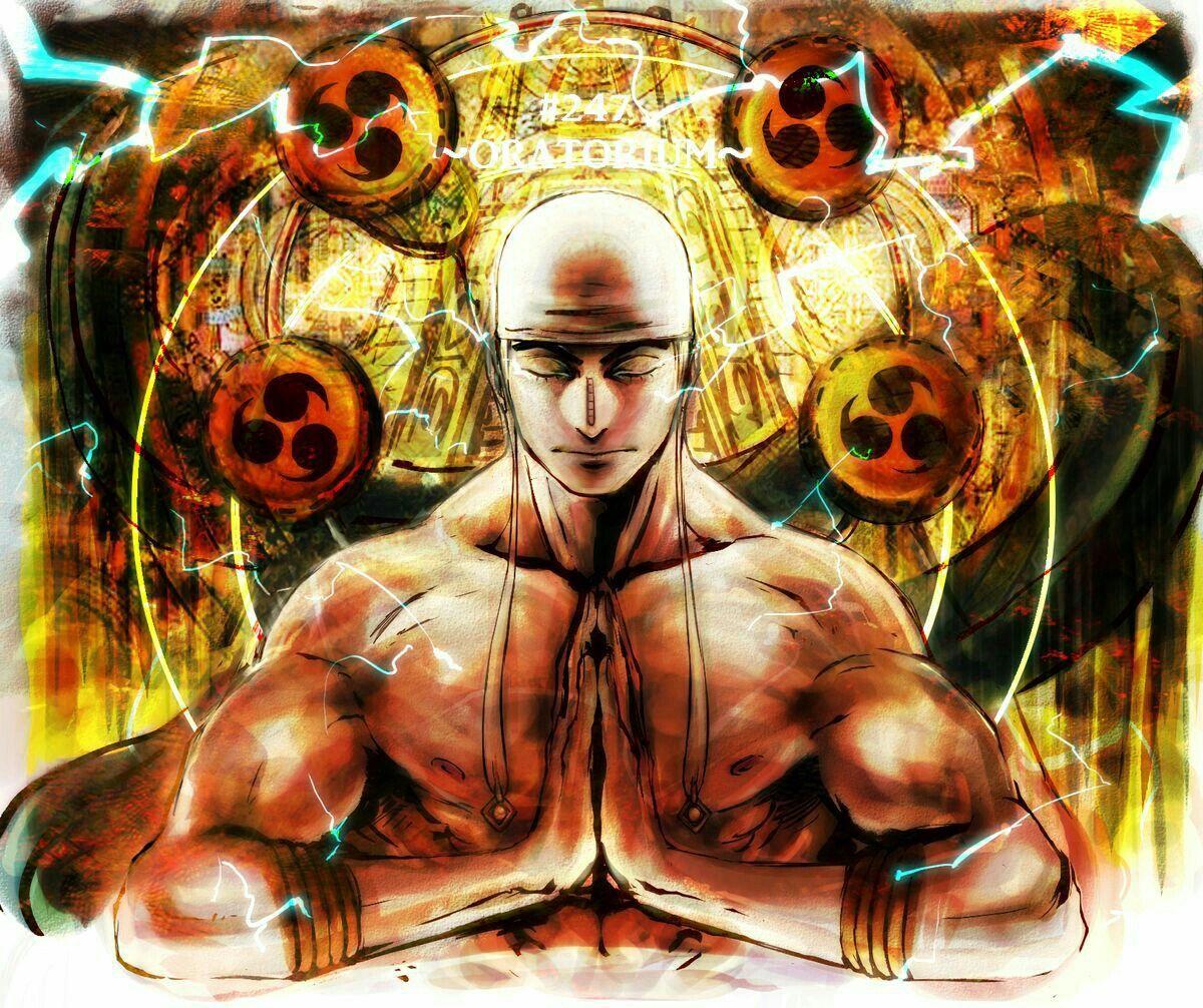 One Piece Gallery Personaggi Personaggi Anime One Piece