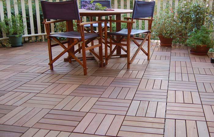 Alternative Waterproof Laminate Flooring Type Whole
