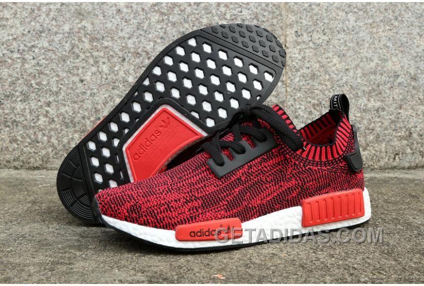 http://www.getadidas.com/adidas-nmd-runner-pk-camo-pack-red-shoes-lastest.html ADIDAS NMD RUNNER PK CAMO PACK RED SHOES LASTEST Only $90.00 , Free Shipping!
