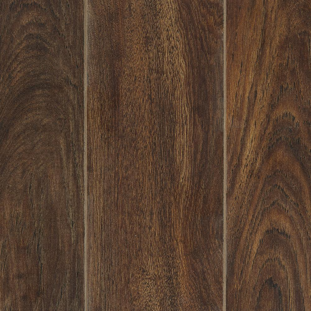 In wide x 47 6 in - Home Decorators Collection Cooperstown Hickory 8 Mm Thick X 6 1 8 In Wide X 47 5 8 In Length Laminate Flooring 20 32 Sq Ft Case